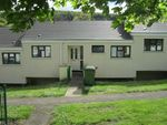 Thumbnail for sale in Long Row, New Tredegar