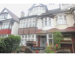 Thumbnail to rent in Ditton Court Road, Essex