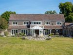 Thumbnail for sale in Old Hundred Lane, Tormarton, Badminton, Avon