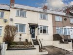 Thumbnail to rent in Dower Road, Torquay