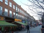 Thumbnail to rent in Castle Street, Kingston Upon Thames