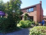 Thumbnail for sale in Hovingham Drive, Scarborough