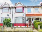 Thumbnail for sale in Edward Road, Chadwell Heath, Romford