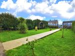 Thumbnail for sale in Moorland Close, Pendeen, Penzance, Cornwall