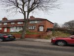 Thumbnail for sale in Erdington Hall Road, Erdington, Birmingham