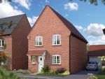 "Thumbnail to rent in ""The Clarendon"" at Golden Nook Road, Cuddington, Northwich"