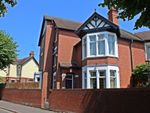 Thumbnail for sale in Brays Lane, Stoke, Coventry