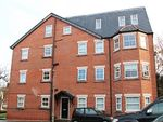 Thumbnail to rent in Belmont Drive, Liverpool