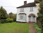 Thumbnail to rent in Western Road, Haywards Heath