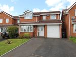 Thumbnail to rent in Yarner Close, Milking Bank, Dudley