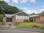 Thumbnail to rent in Dovecote Close, Solihull
