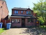 Thumbnail for sale in Lytham Way, Liverpool, Merseyside