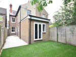 Thumbnail to rent in Victoria Road, Guildford, Surrey