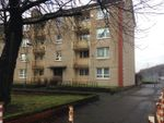 Thumbnail to rent in Townmill Road, Glasgow
