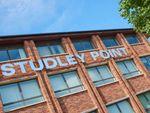 Thumbnail to rent in Kings Close, Birmingham Road, Mappleborough Green, Studley