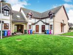 Thumbnail for sale in Knockomie Rise, Forres, Morayshire