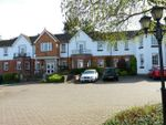 Thumbnail for sale in War Memorial Place, Henley-On-Thames