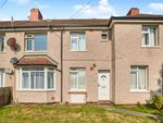 Thumbnail for sale in Fenlake Road, Bedford, Bedfordshire, .