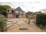 Thumbnail to rent in Pyrford Road, West Byfleet