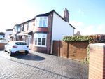 Thumbnail for sale in Reeth Road, Middlesbrough