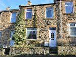 Thumbnail for sale in Monarch Terrace, Blaydon-On-Tyne