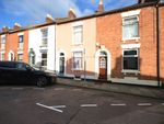 Thumbnail for sale in Alexandra Road, Abington, Northampton