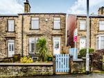 Thumbnail for sale in Newsome Road, Newsome, Huddersfield