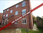 Thumbnail to rent in Mulberry Court, Ormskirk