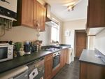 Thumbnail to rent in Stuart Street, Leicester, West End