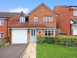 Thumbnail for sale in 32 Canary Grove, Wolstanton, Newcastle