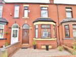 Thumbnail for sale in Duffield Road, Salford