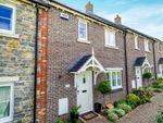 Thumbnail for sale in Stapleford Court, Stalbridge, Sturminster Newton