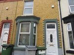Thumbnail to rent in Moorland Road, Tranmere, Birkenhead