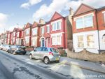 Thumbnail to rent in Mersham Road, Thornton Heath
