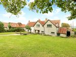 Thumbnail for sale in Theale, Wedmore, Somerset