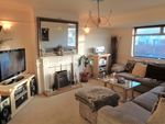 Thumbnail to rent in Westmere Drive, Mill Hill