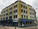 Thumbnail to rent in Grafton House, 379 Euston Road, London