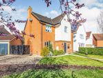 Thumbnail for sale in Strympole Way, Highfields Caldecote, Cambridge