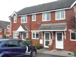Thumbnail to rent in The Lawns, High Street, Stonehouse