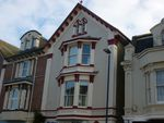 Thumbnail to rent in The Triangle, Teignmouth
