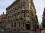 Thumbnail to rent in Premier House, 29, Rutland Street, Leicester