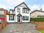 Thumbnail for sale in Trowley Rise, Abbots Langley, Hertfordshire