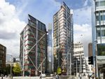 Thumbnail for sale in Neo Bankside, 70 Holland Street, London