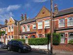 Thumbnail to rent in Crockerton Road, London