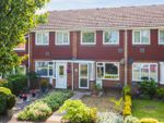 Thumbnail for sale in East Lodge Road, Ashford