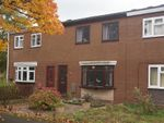 Thumbnail for sale in Coneybury Walk, Minworth, Sutton Coldfield