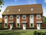 "Thumbnail to rent in ""Knighton"" at Langmore Lane, Lindfield, Haywards Heath"