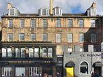 Thumbnail to rent in 25 Greenside Place, Edinburgh