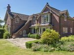 Thumbnail for sale in Whitmore, Newcastle-Under-Lyme