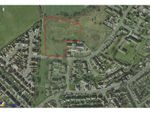 Thumbnail for sale in Land At Beachill Drive, Ryhill, Wakefield